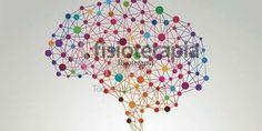 fisioterapia frases - Buscar con Google