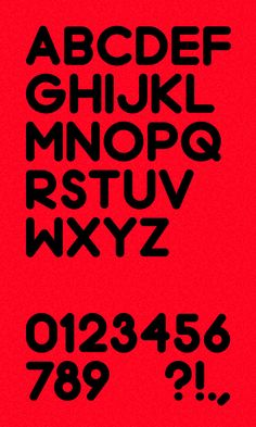 Chrome by Artem Sukhinin. #free #font