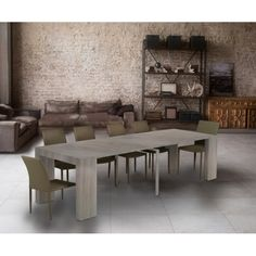 Finanziamento interessi zero in 24 mesi. 170 New Interior Ideas Di 2021 Furnitur Ruang Keluarga Pencahayaan Ruang Tamu Ide Sofa Ruang Tamu