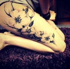 http://tattooglobal.com/?p=4491 #Tattoo #Tattoos #Ink