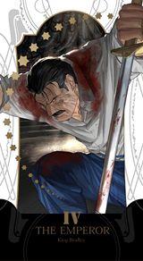Tagged with anime, fullmetal alchemist, tarot, fullmetal alchemist brotherhood; Fullmetal Alchemist Brotherhood, Fullmetal Alchemist Mustang, Fullmetal Alchemist Alphonse, Full Metal Alchemist, Der Alchemist, Manga Anime, Me Anime, Fan Art Anime, Tarot Gratis