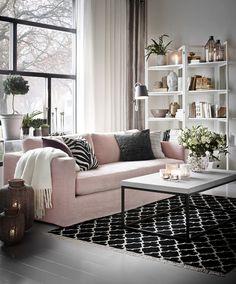 Lino - 3-sits soffa | Mio