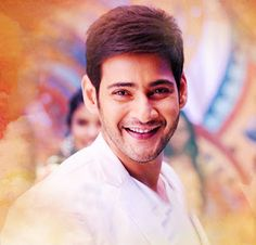 Mega Date Will Come From Mahesh's Mouth Superstar Mahesh Babu is all set to announce the release date.