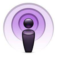 AudioELE: El podcast de Español Colombiano para Extranjeros