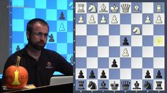 The Von Hennig-Schara Gambit: Perfect! | Chess Openings Explained