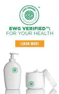 Lion Bear Naked Soap Co. Head to Toe Wash, Healing Vapors (old formulation) || Skin Deep® Cosmetics Database | EWG