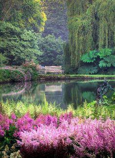 Devon - England