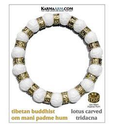 #evil #eye #OM #Mantra #knot #buddha #buddhist #buddhism #buddha #reward #hamsa #dharma #shell #lotus#bracelet #pulseras #love #religion #juju #prayer #non secular #psychic #stone #instinct  #sexuality #weight #fortunate #manifest #meditation #meditate  #constancy #yoga #therapeutic   #luck #SelfCare #SELF #CARE #LOVE #wellness #rainbow #nervousness #despair #pray #dating #fertility #infertility #enlightenment #chakra #therapeutic #crystal #zen #infinity #center #charisma