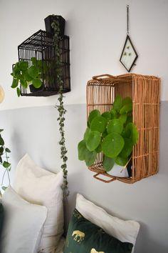 Diy Bett, New Homes, Indoor, Interior Design, House, Inspiration, Eindhoven, Home Decor, Mall