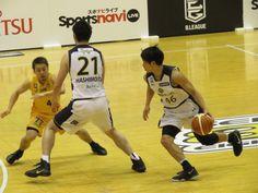 ブログ更新しました。『GAME59 栃木ブレックス vs 仙台89ERS』⇒ http://ameblo.jp/porter610/entry-12272424369.html