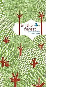 In the Forest (Hardcover). n a lush green forest, a sloth sleeps. Machines come to tear down the trees, but the sloth still. Pop Up, Polly Pocket, Eric Carle, Christmas Tree, Christmas Ornaments, Lush Green, Sloth, Album, Holiday Decor