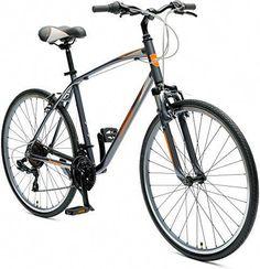 Fi/'zi:k XC Grips replacement Cross Country Bike Bicycle Cycling Black