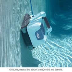 How to Clean a Swimming Pool. Cleaning your pool is a must to ensure your comfort and protect your equipment. Pool Cleaning Service, Cleaning Services, Calcium Deposits, Pool Chemicals, Types Of Work, Wise Women, Pool Houses, Woodland, Swimming Pools
