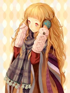 #manga #anime #The Art Of Animation, #Siro