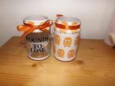 All Craft, Decoupage, Upcycle, Shabby Chic, Weight Loss, Mugs, Tableware, Diy, Crafts