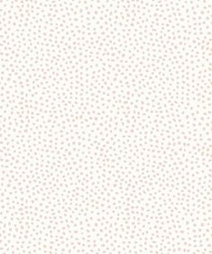Huddy's Dots • Luxurious Spotted Wallpaper • Milton & King