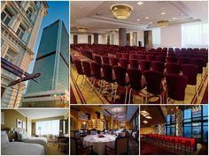#ByliśmyWidzieliśmy Hotel Marriott w centrum Warszawy  http://www.konferencje.pl/obiekty/obiekt-art,8,hotel-marriott,13,16,bylismy-widzielismy-pieciogwiazdkowe-konferencje-w-centrum-stolicy-czyli-hotel-marriott.html