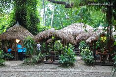 Cebu2013 part1, 初上陸! フィリピン・セブ島 4泊5日の旅 : su・te・ki world