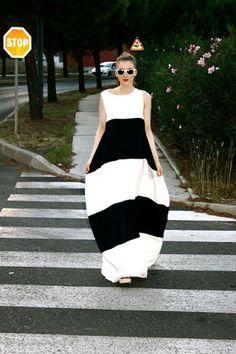White-aqua-dress-river-island-sunglasses-black-asos-heels_400