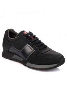 Search Results for prada shoes mens Lv Shoes, Prada Shoes, Shoes Men, Suede Sneakers, All Black Sneakers, Black Shoes, Nike Fashion, Fashion Shoes, Prada Men