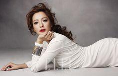 Kim Hee Sun (4)