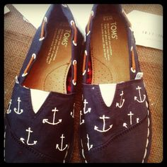 WANT! ... No i need these!