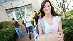 We've rounded up the ultimate care package wish list for college students. Parents, take note!
