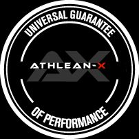The ultimate supplement stack | AthLEAN-RX RX3MO NEW