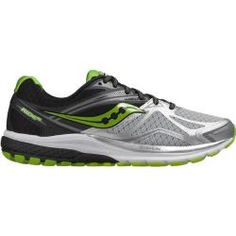 mens mizuno running shoes size 9.5 eu west dallas summit volleyball