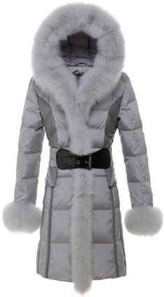 MONCLER X OFF-WHITE 'Giverny' padded gilet | Premium Streetwear | Pinterest | Moncler