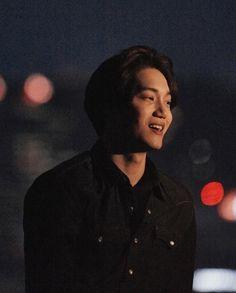 FY!KIMKAI Baekhyun, Kaisoo, Park Chanyeol, Exo Korean, Korean Boy, Kim Kai, Exo Lockscreen, Kim Minseok, Kpop Exo
