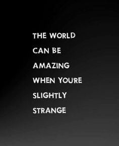 Inspirational Quotes: positive quotes 5 Start your week off with positive quotes (19 photos)