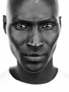 Peter Hurley is a famous and an award-winning portrait photographer, and educator currently based between New York and Los Angeles.