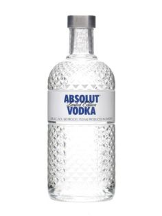 Delicious vodka i must keep my bar stocked with it yummy absolut glimmer vodka buy from world sisterspd