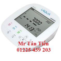 Máy đo đa chỉ tiêu nước để bàn 2 kênh PC1100 được dùng để đo nhiều chỉ tiêu trong nước như: pH, nhiệt độ, ORP, độ dẫn điện, điện trở, độ mặn, TDS.
