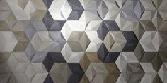 beton dekoracje - Szukaj w Google