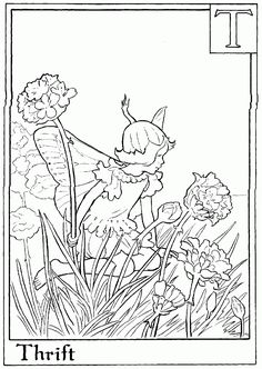 1143 Best Coloring Pages Images In 2019 Coloring Books Coloring