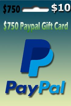 Gift Card Deals, Paypal Gift Card, Visa Gift Card, Gift Card Giveaway, Electronic Gift Cards, Itunes Gift Cards, Buy Gift Cards, Free Gift Cards, Free Gifts