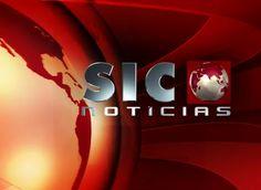 Canais da SIC regressam à Angola a partir de novembro https://angorussia.com/entretenimento/media/canais-da-sic-regressam-angola-partir-novembro/