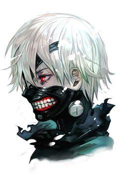 """はんくり(hungry_clicker) on Twitter: """"… """""""