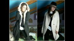 , ASMR Fashion Haul & Try On by Tidebuy ,  http://www.tidebuy.com/it/product/Multi-Colour-Hooded-Woolen-Lengthy-Sleeve-Thicken-Overcoat-10973662.html  http://www.tidebuy.com/it/product/Elegant... , Vesa IT , http://vesait.net/asmr-fashion-haul-try-on-by-tidebuy/ ,  #downloadmp3 #hindisongs #mp3download #musicdownload #sheinclothingminihaultryonbeautiful,
