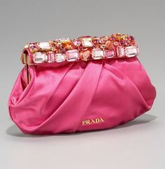prada small messenger bag - 1000+ images about Clutch on Pinterest | Clutches, Oscar de la ...