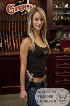 Paige-wyatt-american-gun