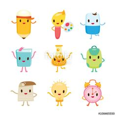 Image result for children book icons