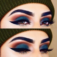 Anastasia Beverly Hills subculture eyeshadow palettefollow ❤Darlings things ❤ for more insporation !✨