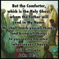 """When Jesus Christ came, He echoed this. Instead of saying, """"I am the Father,"""" Jesus said, """"I and my Father are ONE."""" because Jesus was both the Father and the Son; He was both invisible Spirit and visible flesh (cf John 10:30).   Jesus also said, """"I am in the Father,"""" because unlike any other person, including us, Jesus' humanity was inseparably united and joined with the Spirit.  Hear, O Israel: The LORD our God, the LORD is ONE!     Deuteronomy 6:4 (NKJV)"""