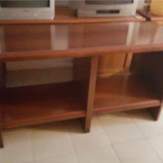 taula-fusta-menjador-150x50x80 80€