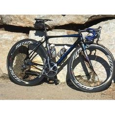 2014 Louis Garneau R1 Team Edition