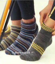 Ravelry: Audrey Socks pattern by Jennifer Pattison Leg Warmers, Ravelry, Knit Crochet, Legs, Knitting, Pattern, Fashion, Leg Warmers Outfit, Moda