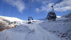 Τα χιονοδρομικά κέντρα της Βόρειας Ελλάδας προετοιμάζονται για τις «άσπρες» μέρες :http://bookingmarkets.net/τα-χιονοδρομικά-κέντρα-της-βόρειας-ελ/